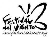 festival-del-viento-300x227