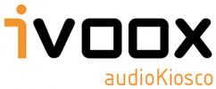 ivoox-300x124