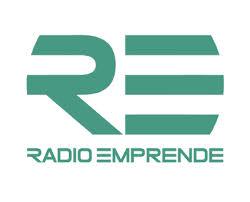 radio emprende