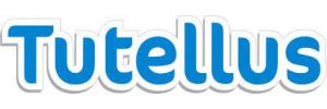 tutellus-300x72