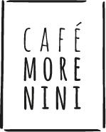 CafeMorenini